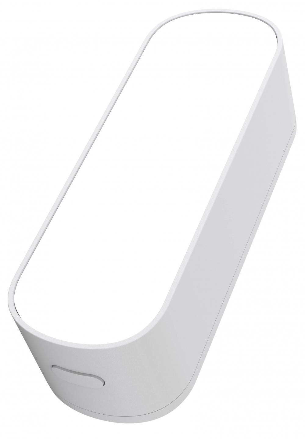 Умный дом. Освещение. Автоматическое изменение яркости света в зависимости от уровня освещения (ZigBee) - 1