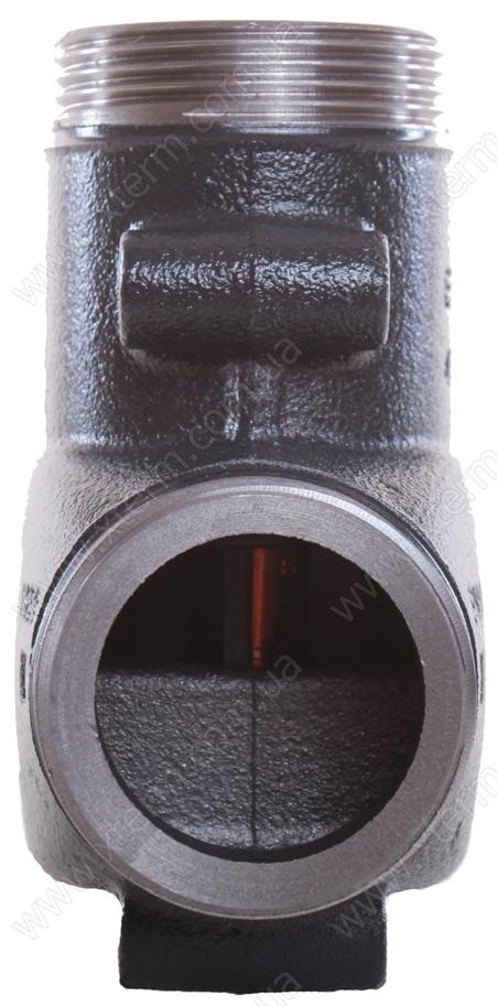 """ESBE VTC512 3-ходовой термический клапан T=65°C G 1 1/4"""" Kvs 9 - 1"""