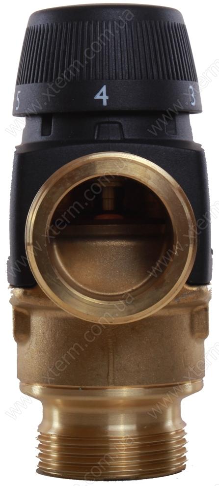 Термостатический смесительный клапан ESBE VTA 572  - 1