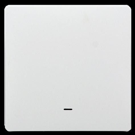 Освещение. Комплексное освещение квартиры / дома с существующим ремонтом с использованием клавишных вимикачивTervix (только фаза L) (ZigBee) - 4