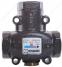 "ESBE VTC511 3-ходовой термический клапан T=70°C Rp 1"" Kvs 9 - 1"
