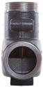 """ESBE VTC512 3-ходовой термический клапан T=50°C G 1 1/2"""" Kvs 14 - 2"""
