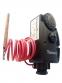 Термостат капиллярный с выносным датчиком Tervix Pro Line 103010 - 1