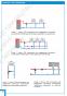 """Термостатический клапан 3/4"""" Afriso ATM343 с защитой от ожогов для ГВС T=35-60°C G 3/4"""" DN15 Kvs 1,6 1234310 - 5"""