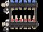 Отопления. Теплый водяной пол (беспроводное управление) (ZigBee) - 6