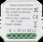 Комплект умного дома: умное освещение по протоколу ZigBee Tervix Pro Line управление с телефона, голосом - 2