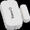 Комплект умного дома: включение света при открытии двери Tervix Pro Line ZigBee управление с телефона, голосом - 2