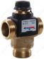 """ESBE VTA522 Термостатический смесительный клапан T=50-75°C G 1 1/4"""" Kvs 3,5 - 1"""