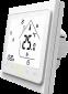 Отопления. Теплый водяной пол (беспроводное управление) (ZigBee) - 2